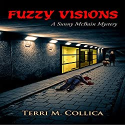 Fuzzy Visions