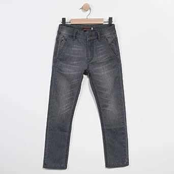 Catimini CJ22014 Trouser For Unisex