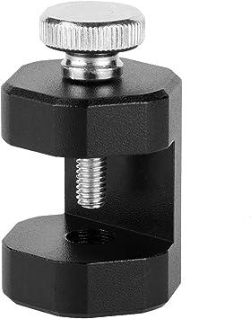 Suuonee Car Spark Plug Gap Tool, 10mm Universal Car Engine Spark Plug Gap Tool Clamping Tool Sparkplug Caliper Gapper Gapping