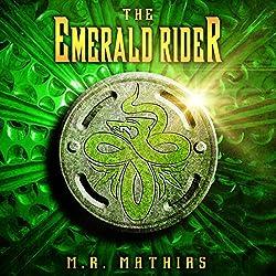 The Emerald Rider