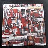 Gateway to Crime (Vinyl)[Importado]