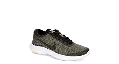 reputable site ed683 eeaef Women s Nike Flex Experience RN 7 Running Shoe