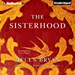 The Sisterhood | Helen Bryan