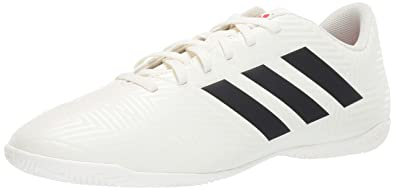 4ecf93ab43542 adidas Men s Nemeziz 18.4 Indoor