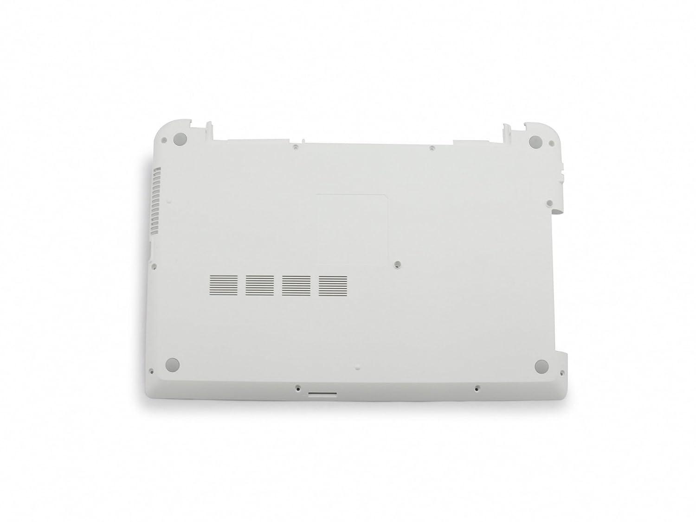 ipc-computer Carcasa Parte Inferior para Toshiba Satellite B ...