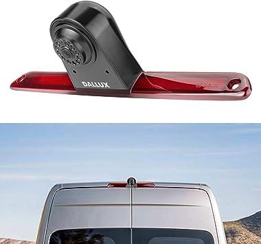 Sprinter Bremslicht Backup Rückfahrkamera Für Mercedes Elektronik