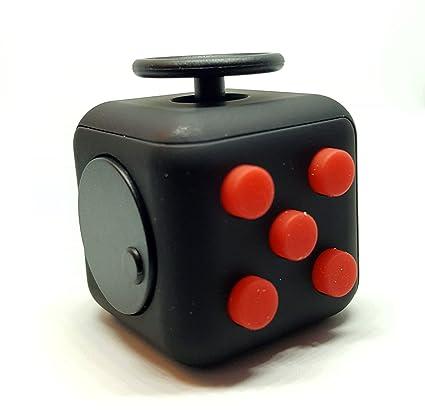Fidget Box Anxiety Stress Release Toy
