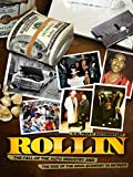 Rollin: The Fall of the Auto Industry and the rise of the Drug Economy in Detroit offers