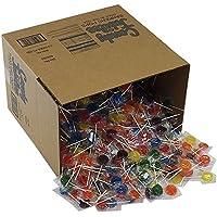 FB Washburn Lollipops, Box Of 1,440