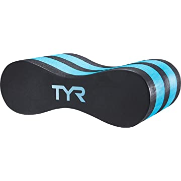 TYR Sport Junior