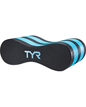 TYR Sport Junior Float Pull Buoy