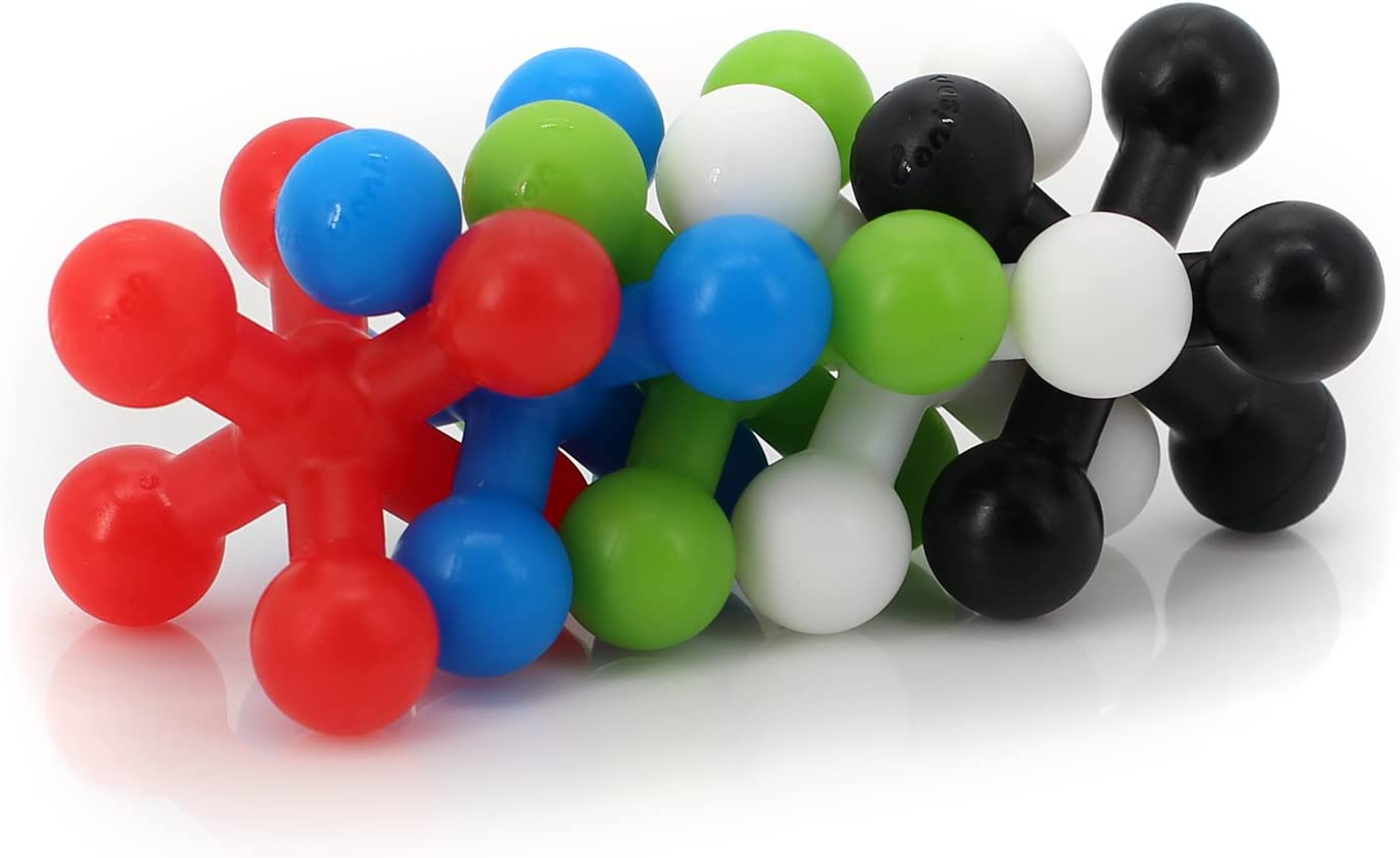 Blending Mixing Ball for Sports Drink Protein Shaker Breaker Cup Bottle Mixers Make Your Own Shake Bottle (Muticolor-5 pack)