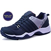 Maddy Men s Sports Running Shoes in Various Sizes