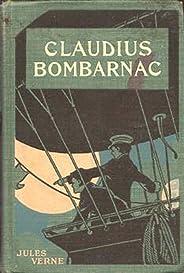 Claudius Bombarnac : Carnet d'un reporter (French Edition)