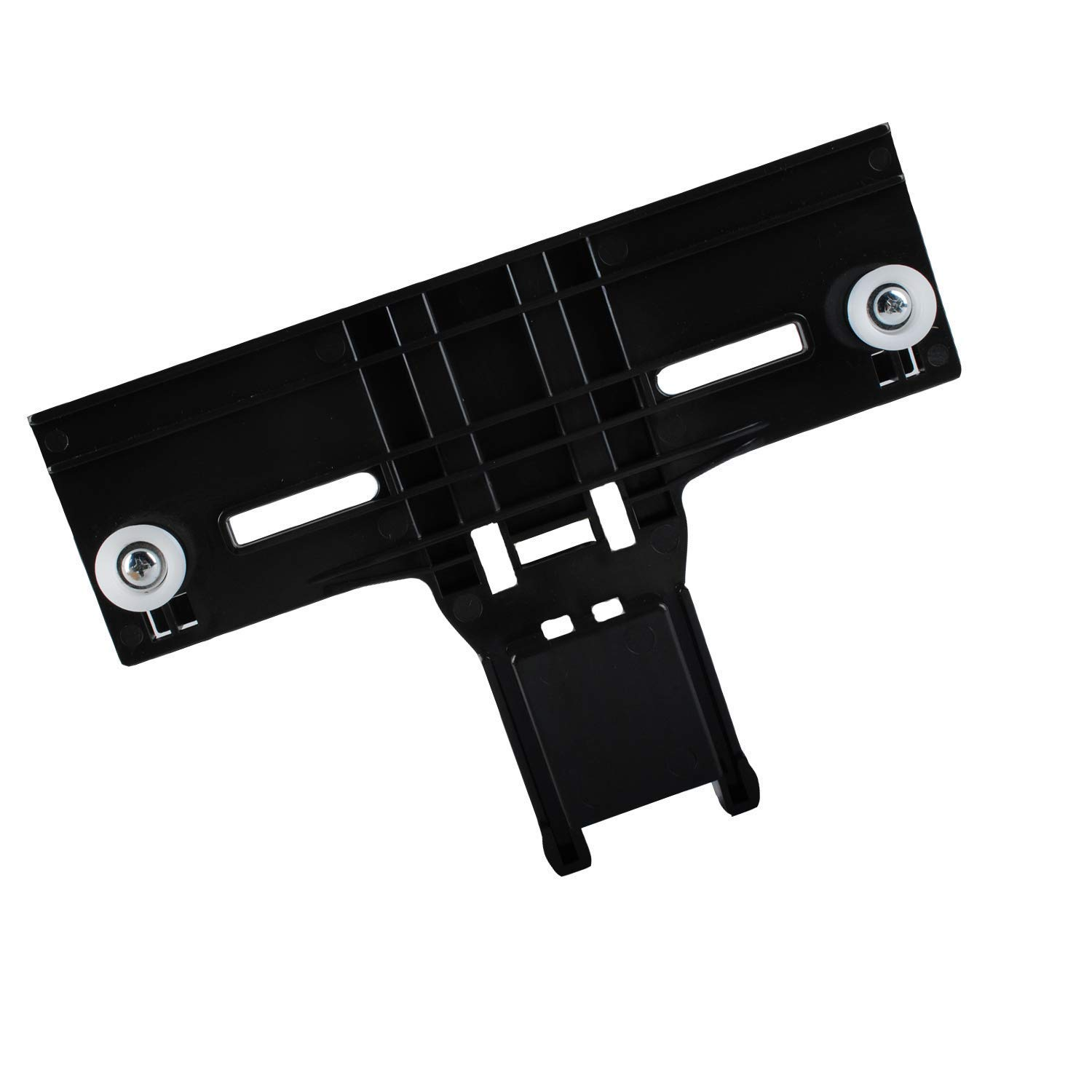 W10350376 Dishwasher Top Rack Adjuster Compatible For Whirlpool & Kenmore Dishwashers Replace PS10064063 AP5956100