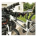 CURT 18016 Bike Beam