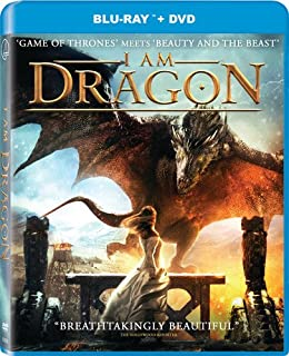 dragonheart 1996 tamil dubbed movie download