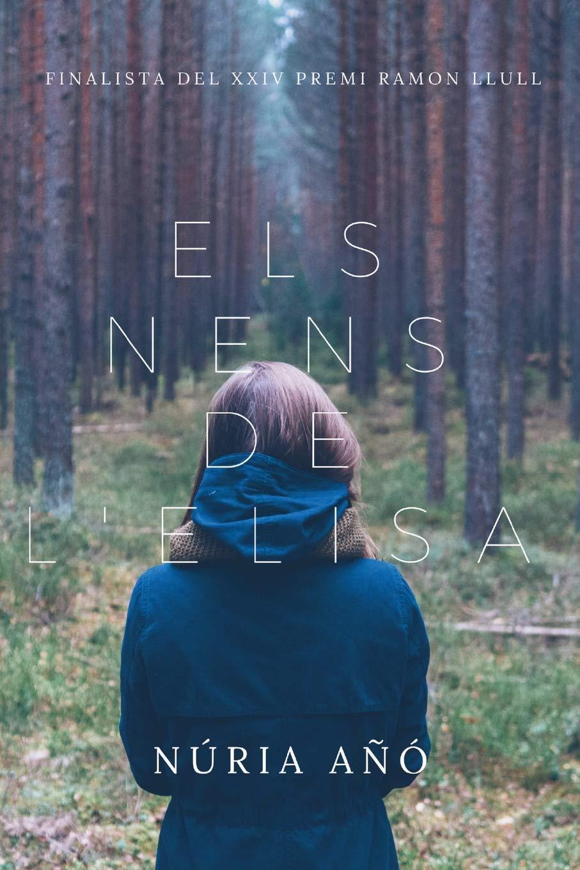Els nens de l'Elisa