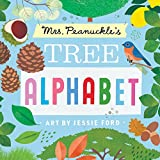 img - for Mrs. Peanuckle's Tree Alphabet (Mrs. Peanuckle's Alphabet Library) book / textbook / text book