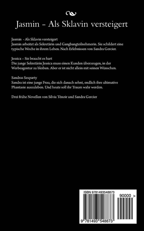 Lady Berlin