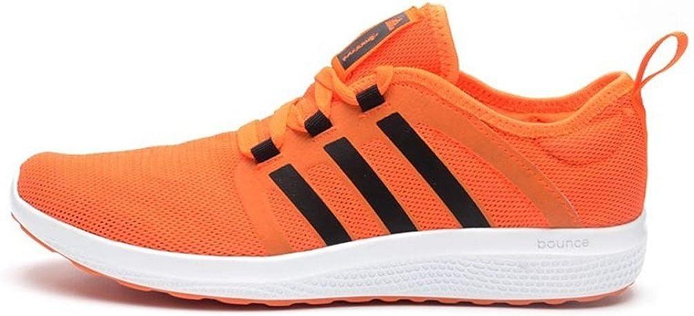 Adida - Zapatillas de running para mujer