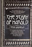 img - for The Story of Harold book / textbook / text book