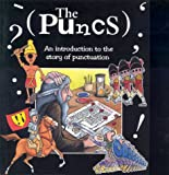 img - for Puncs: Introduction to the Story of Punctuation book / textbook / text book