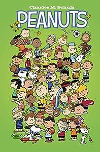 Peanuts 7: Sportskanonen (German Edition)