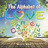 The Alphabet of Love