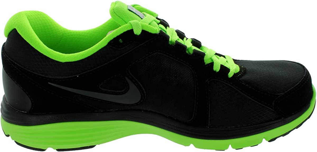 Nike - Zapatillas De Running para Hombre, Color Negro, Talla 45.5 ...