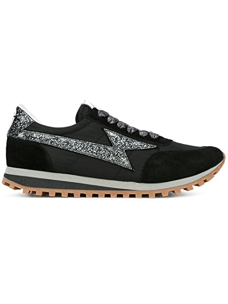 new arrival 42b1c 97b82 Marc by Marc Jacobs Sneakers Uomo S87WS0224S47687962 Pelle ...