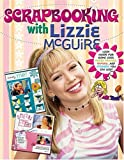 Scrapbooking with Lizzie Mcguire, , 0696220113
