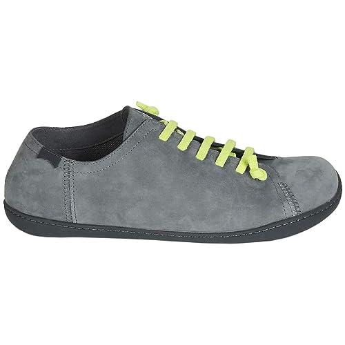 Zapatos CAMPER Peu Cami 17665 181 Grey