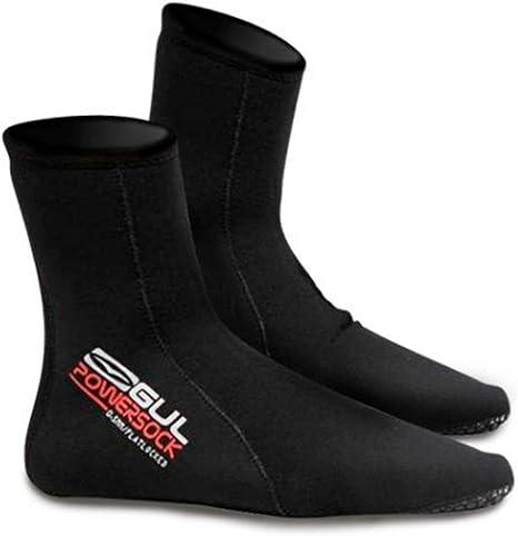 Gul Neoprene 0.5mm Power Socks Size XL UK Adult 10-12