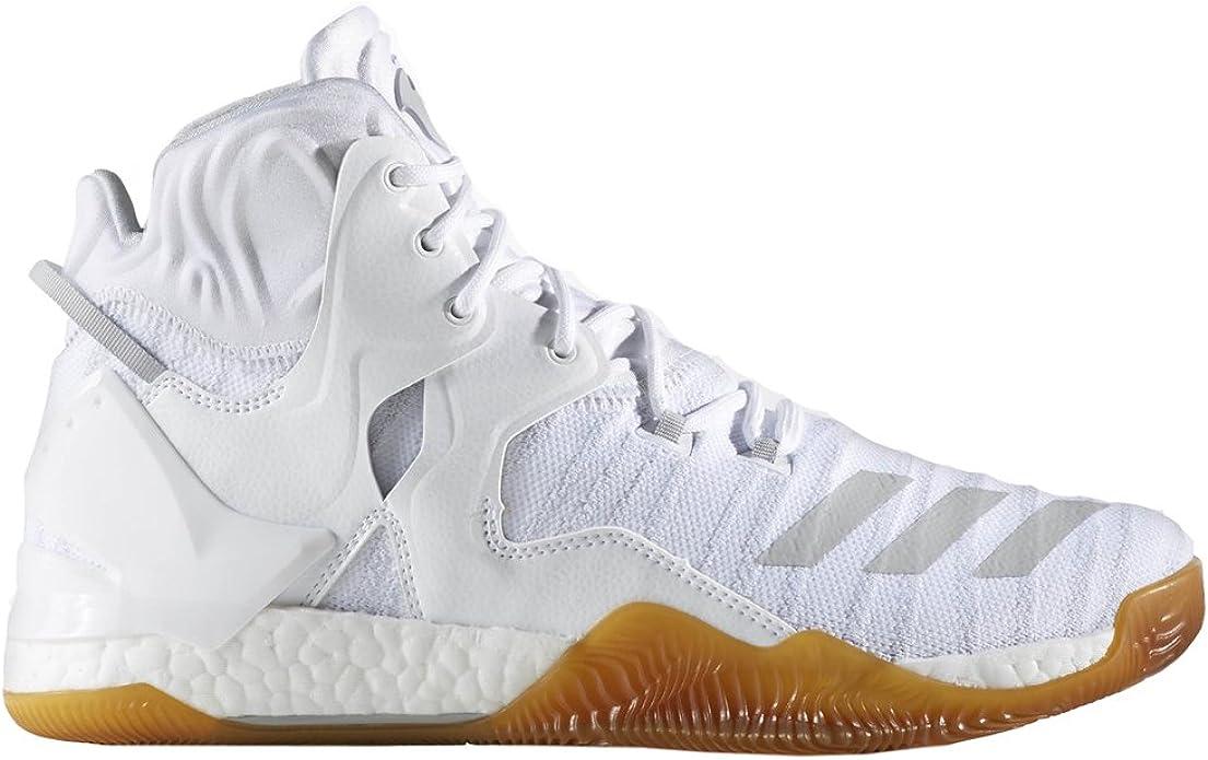 adidas D Rose 7 Primeknit Shoe
