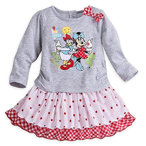 baby dress size 00 - 3