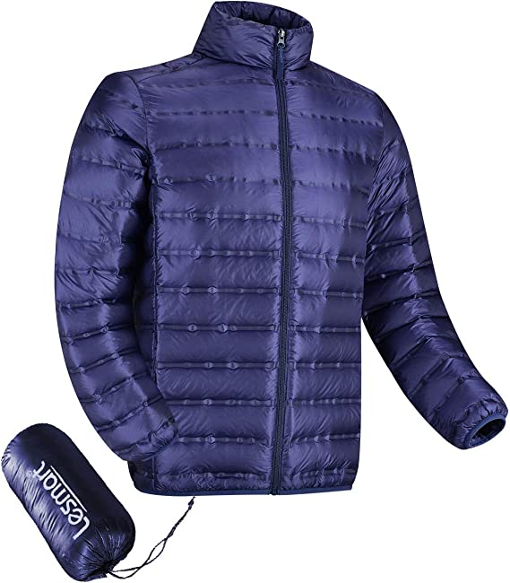 Patagonia Nano Air Vs Nano Puff: Which Is Better?