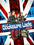 The Cocksure Lads Movie