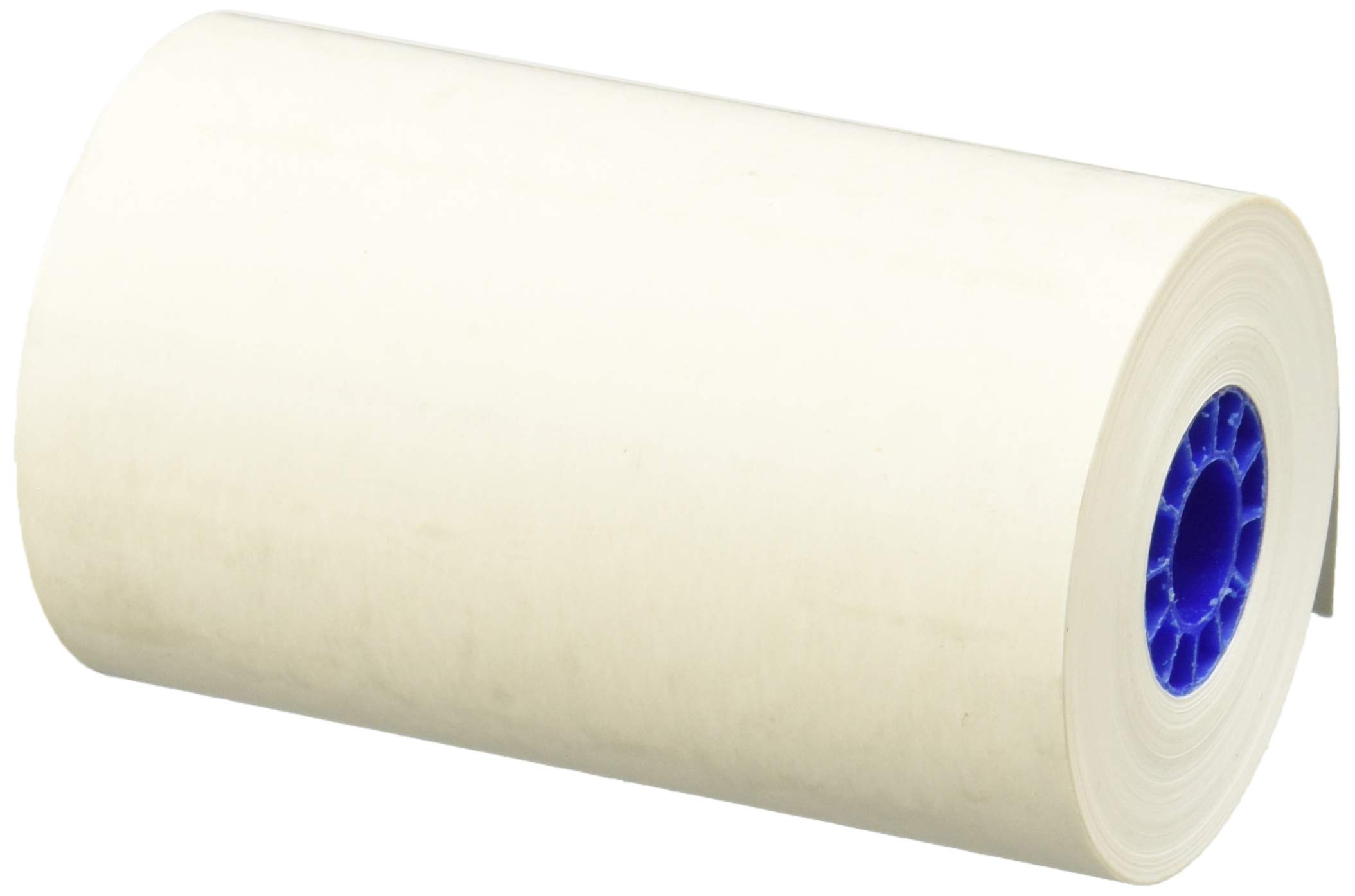 Star Micronics 37964050 Thermal Roll Paper (Pack of 25) by Star Micronics