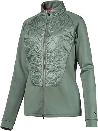 PUMA Womens Jacket 576143-P
