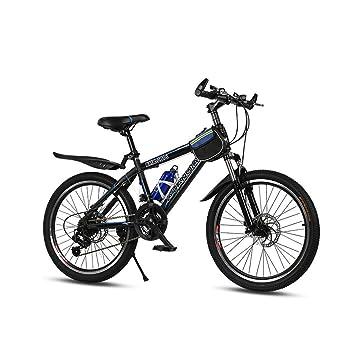 TD Bicicleta para Niños Juventud 20-26 Pulgadas Antes Y ...