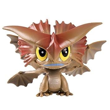 Film, TV & Videospiele Dreamwork Dragons Figur Wolkenspringer