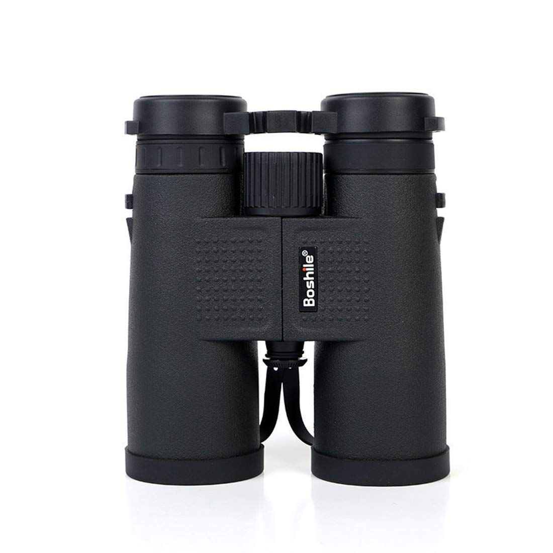 GRJWYJ Binoculars, Big Concert HD Outdoor, Wide View, Kids Adults Birdwatching Outdoor, Fishing, Hiking, Traveling, Hunting, Best Choice 10x42 by GRJWYJ