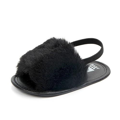 642768ef518 Christalor Men s Women s Flip Flops Thongs – MemoryFit Comfy Sandals  Beach Pool Indoor Lightweight