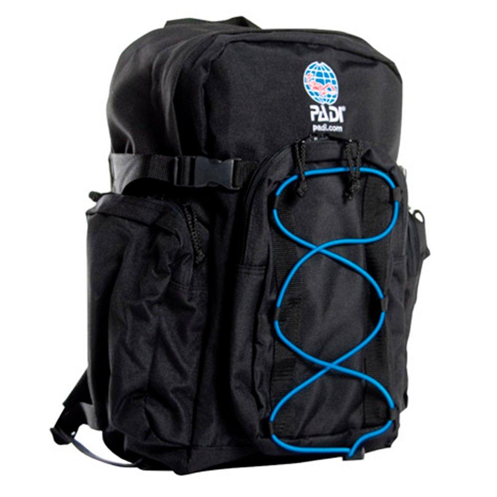 PADI - Backpack - Mochila: Amazon.es: Deportes y aire libre