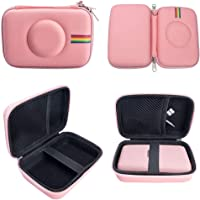 Esimen Portable Case for Fujifilm Instax Mini Link Smartphone Printer Protective Case Travel Carrying Bag Anti-Drop…