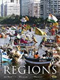 Geography: Realms, Regions and Concepts, 15th Edition