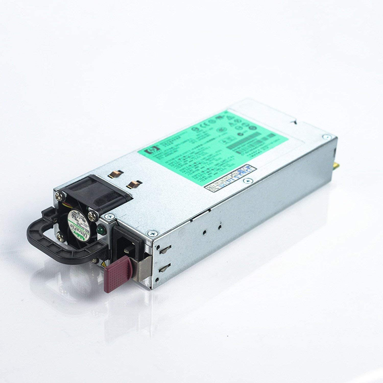 4 x HP 12V 1200W Power Supply 441830-001 438202-001 440785-001