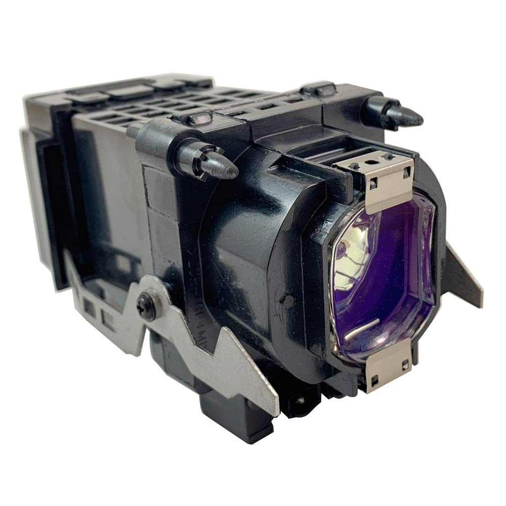 Sony KDF-50EA11 Grand Wega TV Assembly Cage with High Quality Projector bulb by Sony