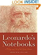 #5: Leonardo's Notebooks: Writing and Art of the Great Master